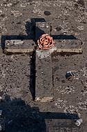 Französischer Friedhof