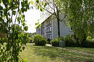 Hausansichten Sennestadt