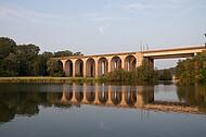 Viadukt Schildesche