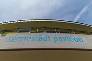 Sennestadt Pavillon