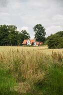 Ackerspitze