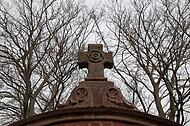 Steintor Friedhof
