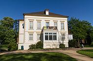 Museum Hülsmann