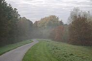 Nebelpark