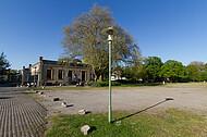 Lichtwerk Ravensberger Park