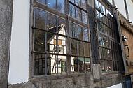 Bauernhausmuseum