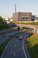 Handwerkskammer Bielefeld