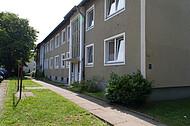 Stadtansichten Sennestadt
