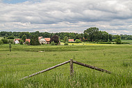 Johannisbachaue