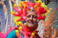 Carnival der Kulturen 2016