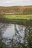 Weserufer